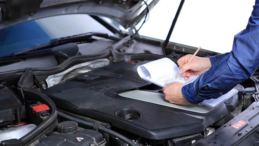 کارشناسی-قیمت-خودرو-کار-کرده---تخصصی